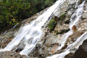 Phraiwan-Waterfall-Phatthalung-Thailand-005.jpg