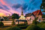 Phrathat-Kham-Kaen-Khon-Kaen-Thailand-02.jpg