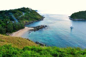 Phromthep-Cape-Phuket-Thailand-001.jpg