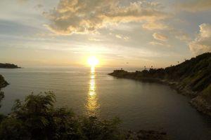Phromthep-Cape-Phuket-Thailand-004.jpg