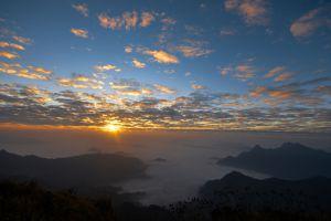 Phu-Chi-Fa-Chiang-Rai-Thailand-004.jpg