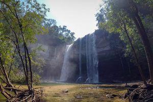Phu-Chong-Na-Yoi-National-Park-Ubon-Ratchathani-Thailand-03.jpg