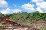 Phu-Chong-Na-Yoi-National-Park-Ubon-Ratchathani-Thailand-04.jpg