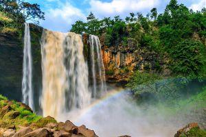 Phu-Cuong-Waterfall-Gia-Lai-Vietnam-003.jpg