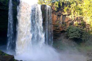 Phu-Cuong-Waterfall-Gia-Lai-Vietnam-004.jpg