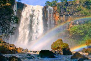 Phu-Cuong-Waterfall-Gia-Lai-Vietnam-005.jpg