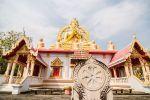 Phu-Dan-Tae-Temple-Wat-Phuttho-Thammatharo-Mukdahan-Thailand-04.jpg
