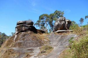 Phu-Hin-Rong-Kla-National-Park-Phitsanulok-Thailand-002.jpg