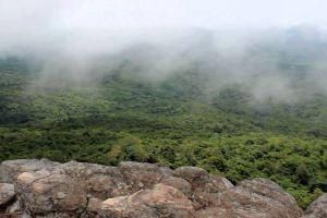 Phu-Hin-Rong-Kla-National-Park-Phitsanulok-Thailand-003.jpg