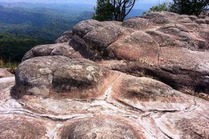 Phu-Hin-Rong-Kla-National-Park-Phitsanulok-Thailand-004.jpg