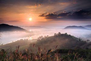 Phu-Huay-Isan-Nongkhai-Thailand-01.jpg