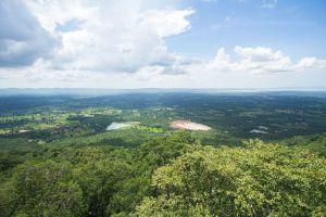 Phu-Kao-Phu-Phan-Kham-National-Park-Nong-Bua-Lam-Phu-Thailand-05.jpg