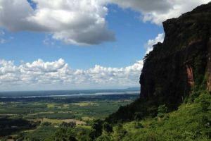 Phu-Langka-Forest-Park-Phayao-Thailand-03.jpg