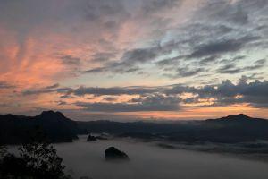 Phu-Langka-Forest-Park-Phayao-Thailand-06.jpg
