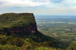 Phu-Langka-National-Park-Nakhon-Phanom-Bueng-Kan-Thailand-01.jpg