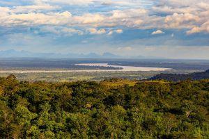 Phu-Langka-National-Park-Nakhon-Phanom-Bueng-Kan-Thailand-04.jpg
