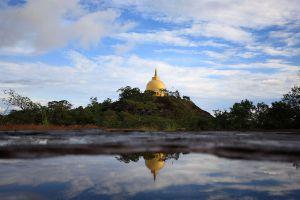 Phu-Langka-National-Park-Nakhon-Phanom-Bueng-Kan-Thailand-07.jpg