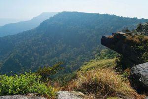 Phu-Luang-Wildlife-Sanctuary-Loei-Thailand-001.jpg