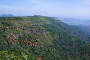 Phu-Luang-Wildlife-Sanctuary-Loei-Thailand-003.jpg