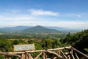 Phu-Pa-Poh-Viewpoint-Loei-Thailand-06.jpg