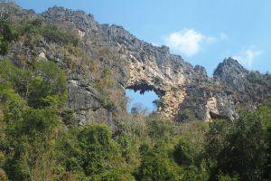Phu-Pha-Lom-Forest-Park-Loei-Thailand-01.jpg