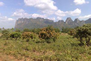 Phu-Pha-Man-National-Park-Khon-Kaen-Thailand-002.jpg