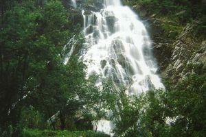 Phu-Pha-Man-National-Park-Khon-Kaen-Thailand-003.jpg