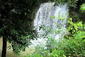 Phu-Pha-Man-National-Park-Khon-Kaen-Thailand-004.jpg