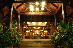 Phu-Pha-Nam-Resort-Spa-Loei-Thailand-Lobby.jpg