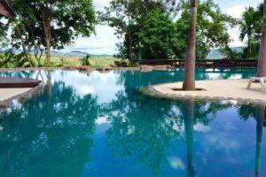 Phu-Pha-Nam-Resort-Spa-Loei-Thailand-Pool.jpg