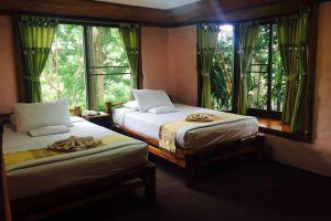 Phu-Pha-Nam-Resort-Spa-Loei-Thailand-Room.jpg