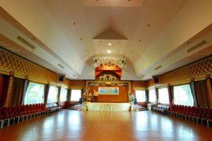 Phu-Pha-Phung-Resort-Ratchaburi-Thailand-Ballroom.jpg