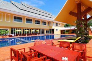 Phu-Pha-Phung-Resort-Ratchaburi-Thailand-Exterior.jpg