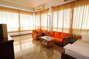 Phu-Pha-Phung-Resort-Ratchaburi-Thailand-Living-Room.jpg