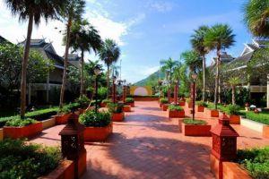 Phu-Pha-Phung-Resort-Ratchaburi-Thailand-Overview.jpg