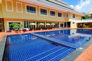 Phu-Pha-Phung-Resort-Ratchaburi-Thailand-Pool.jpg
