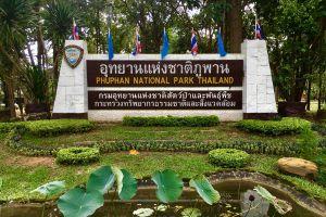 Phu-Phan-National-Park-Sakon-Nakhon-Kalasin-Thailand-06.jpg
