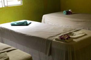 Phu-Quoc-Day-Spa-Massage-Kien-Giang-Vietnam-01.jpg