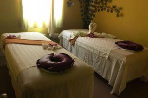 Phu-Quoc-Day-Spa-Massage-Kien-Giang-Vietnam-04.jpg