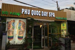 Phu-Quoc-Day-Spa-Massage-Kien-Giang-Vietnam-05.jpg