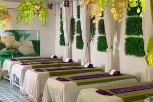 Phu-Quoc-Day-Spa-Massage-Kien-Giang-Vietnam-08.jpg