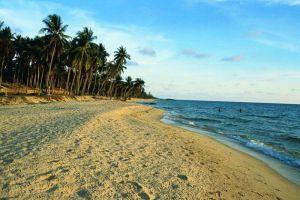 Phu-Quoc-Island-Kien-Giang-Vietnam-004.jpg