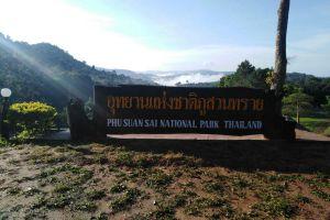 Phu-Suan-Sai-National-Park-Loei-Thailand-03.jpg