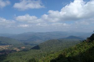 Phu-Suan-Sai-National-Park-Loei-Thailand-05.jpg