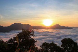 Phu-Thok-Loei-Thailand-01.jpg
