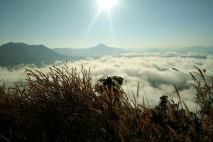Phu-Thok-Loei-Thailand-03.jpg