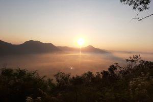 Phu-Thok-Loei-Thailand-04.jpg