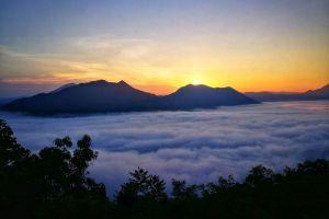 Phu-Thok-Loei-Thailand-05.jpg