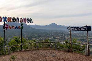 Phu-Thok-Loei-Thailand-06.jpg