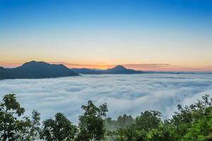Phu-Thok-Loei-Thailand-07.jpg